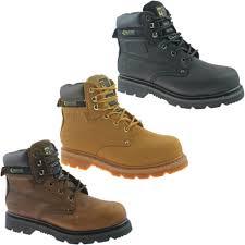 Branded Footwear