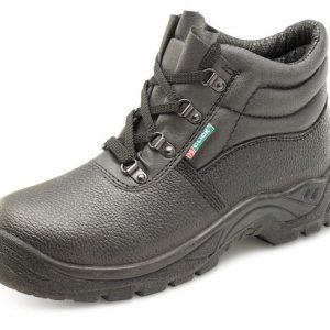 Budget Footwear