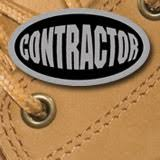PSF Contractor