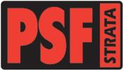 PSF Strata